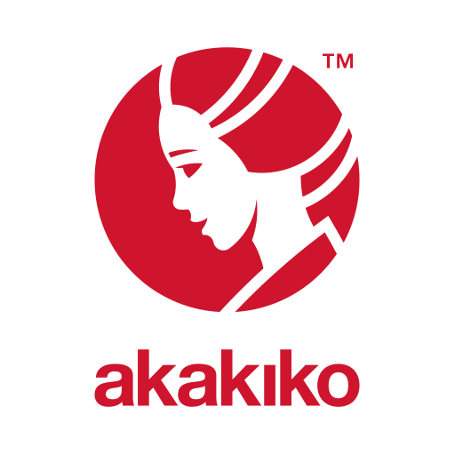 Akakiko – Sushi & Co Lieferservice