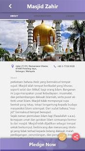 Eihsan - náhled