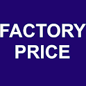 Wholesale Shopping First Copy Club Factory Price icon