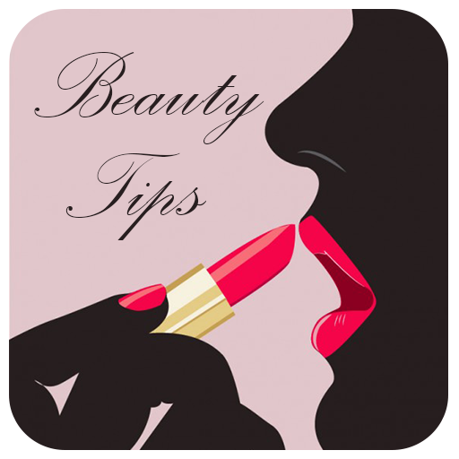 Natural Beauty Tips 遊戲 App LOGO-硬是要APP