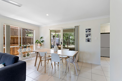 Photo of property at 7/138 Brisbane Road, Warner 4500