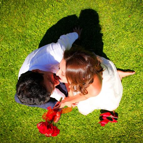Wedding photographer ThenamePhotos Valdivia (valdivia). Photo of 09.07.2015