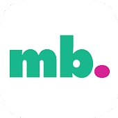 Mamiblock-Shop Android APK Download Free By Mamiblock Shop UG
