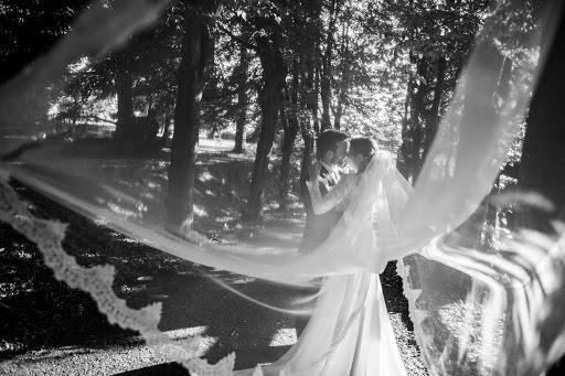 Wedding photographer Veronica Onofri (veronicaonofri). Photo of 17.06.2018