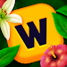 Word Tales icon