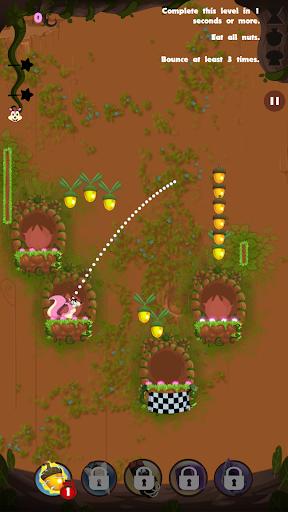 Crunchy Jump 1.1.3.212 screenshots 1