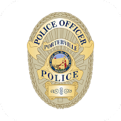 Porterville Police Department