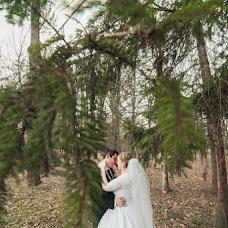 Wedding photographer Igor Fok (igorr4uk). Photo of 28.02.2016
