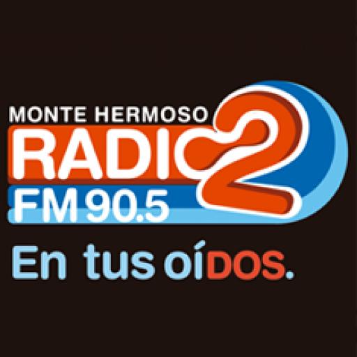 RADIO2 FM 90.5