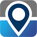 Mobile Number Locator : Find Phone Number Location icon