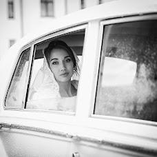 Свадебный фотограф Александр Черкасов (alexcphoto). Фотография от 15.11.2018