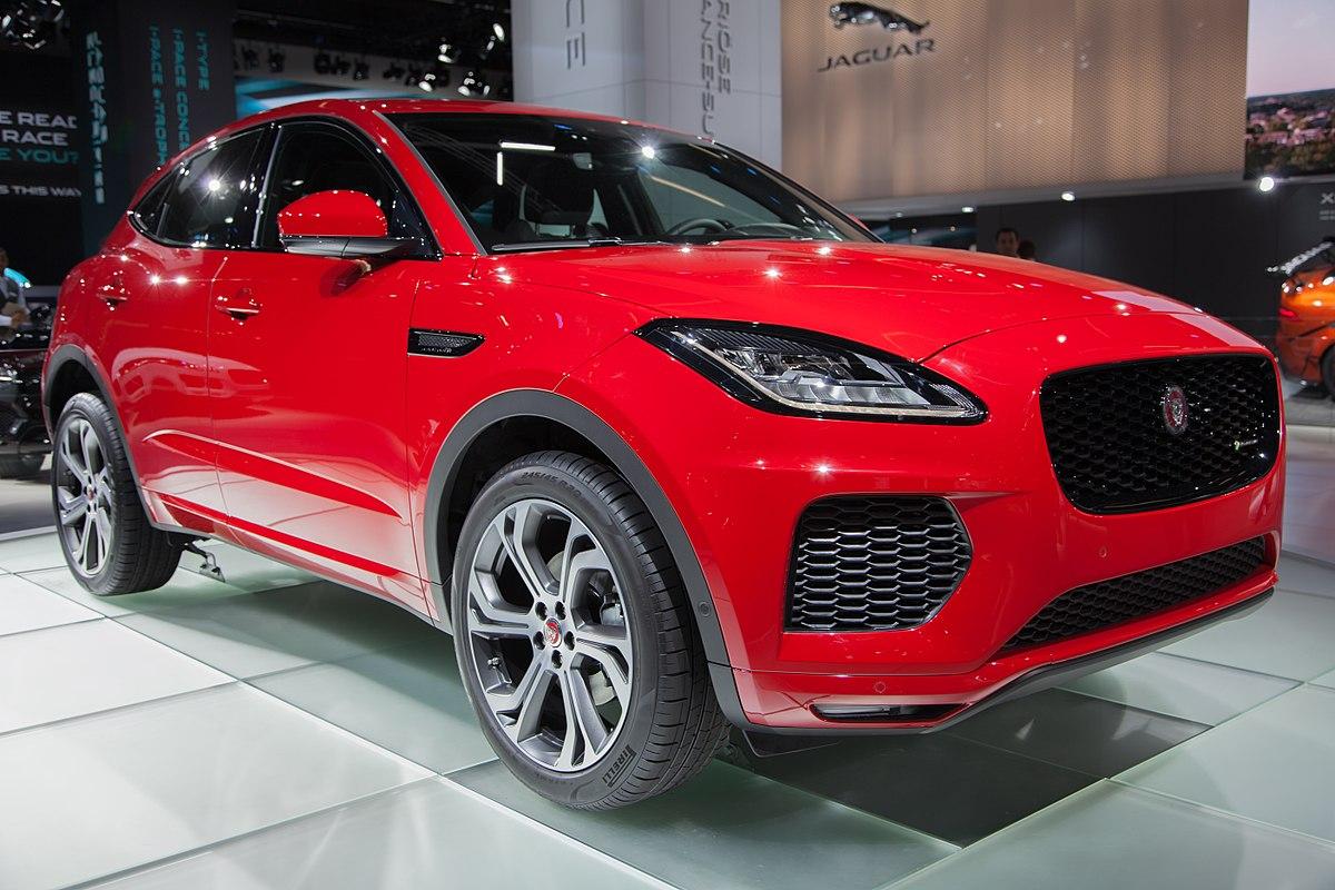 Jaguar E-Pace2.jpg