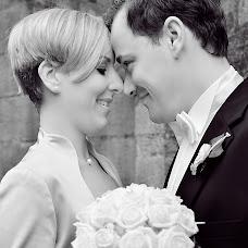 Wedding photographer Kristina Pfaffenroth (pfaffenroth). Photo of 10.08.2015