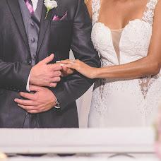 Wedding photographer Helbert Perinsky (helbertperinsky). Photo of 20.01.2018