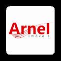Arnel Imóveis