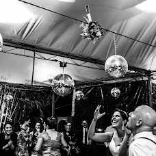 Wedding photographer Bruno Kriger (brunokriger). Photo of 22.02.2018