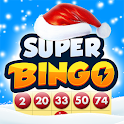 Super Bingo HD icon