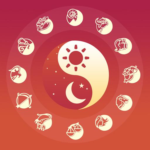 Daily Horoscope – Apps on Google Play