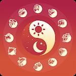 Daily Horoscope 8.9