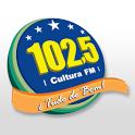 Cultura FM / Maringa / Brazil icon