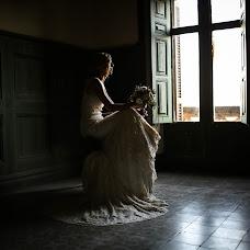 Wedding photographer Jordi Palau (jordipalau). Photo of 04.10.2016