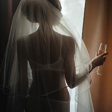 Wedding photographer Marina Ryzhaya (twilight18). Photo of 03.08.2018