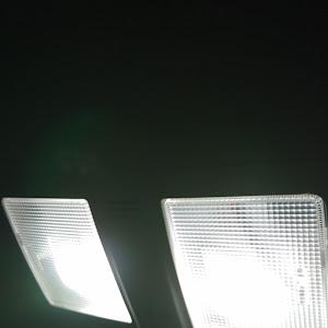 マークX GRX130系 平成23年式 リラックスセレションブラックリミテッドのカスタム事例画像 ヨネさんの2020年04月03日19:23の投稿