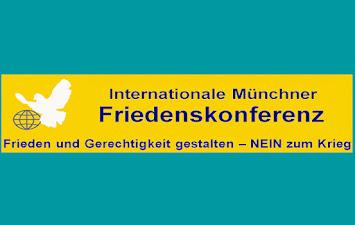 friedenskonferenz 2017.jpg