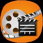 Movie Downloader - Torrent Search Engine 1.9.1