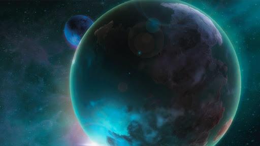 AlphaStar: Grandmaster level in StarCraft II using multi-agent reinforcement learning