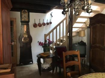 maison à Eynesse (33)