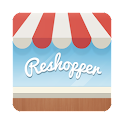 Reshopper icon