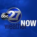 WTXL Weather Now icon