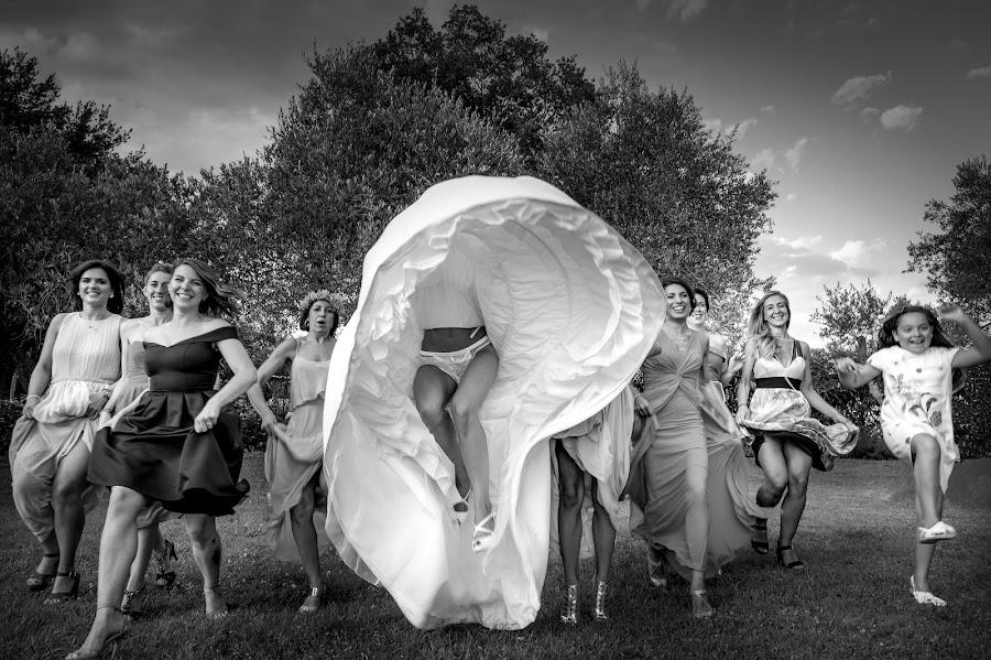 Wedding photographer Giandomenico Cosentino (giandomenicoc). Photo of 26.06.2019