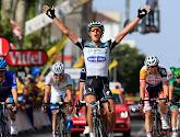 Rit 14: Clermont-Ferrand - Lyon: Treedt Philippe Gilbert in de voetsporen van Matteo Trentin?