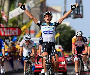 Ronde van Frankrijk 2020 - Rit 14: Clermont-Ferrand - Lyon: Treedt Philippe Gilbert in de voetsporen van Matteo Trentin?