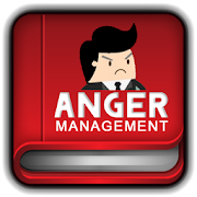 Learning Anger Management Free
