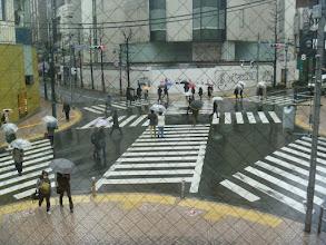 Photo: i love traffic design in tokyo