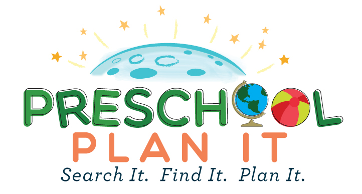 preschool plan it logo