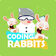 Coding Rabbits Download for PC Windows 10/8/7
