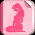 مراحل الحمل icon