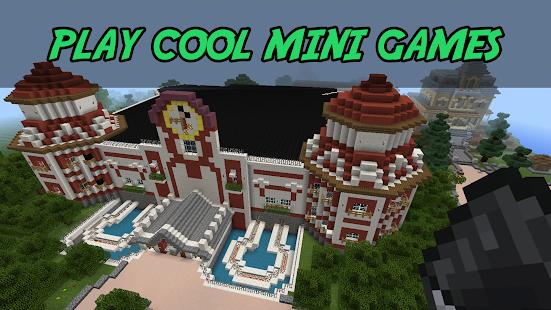 MineTq Maps Und Addons Für Minecraft Pe Apps Bei Google Play - Minecraft fnaf spielen