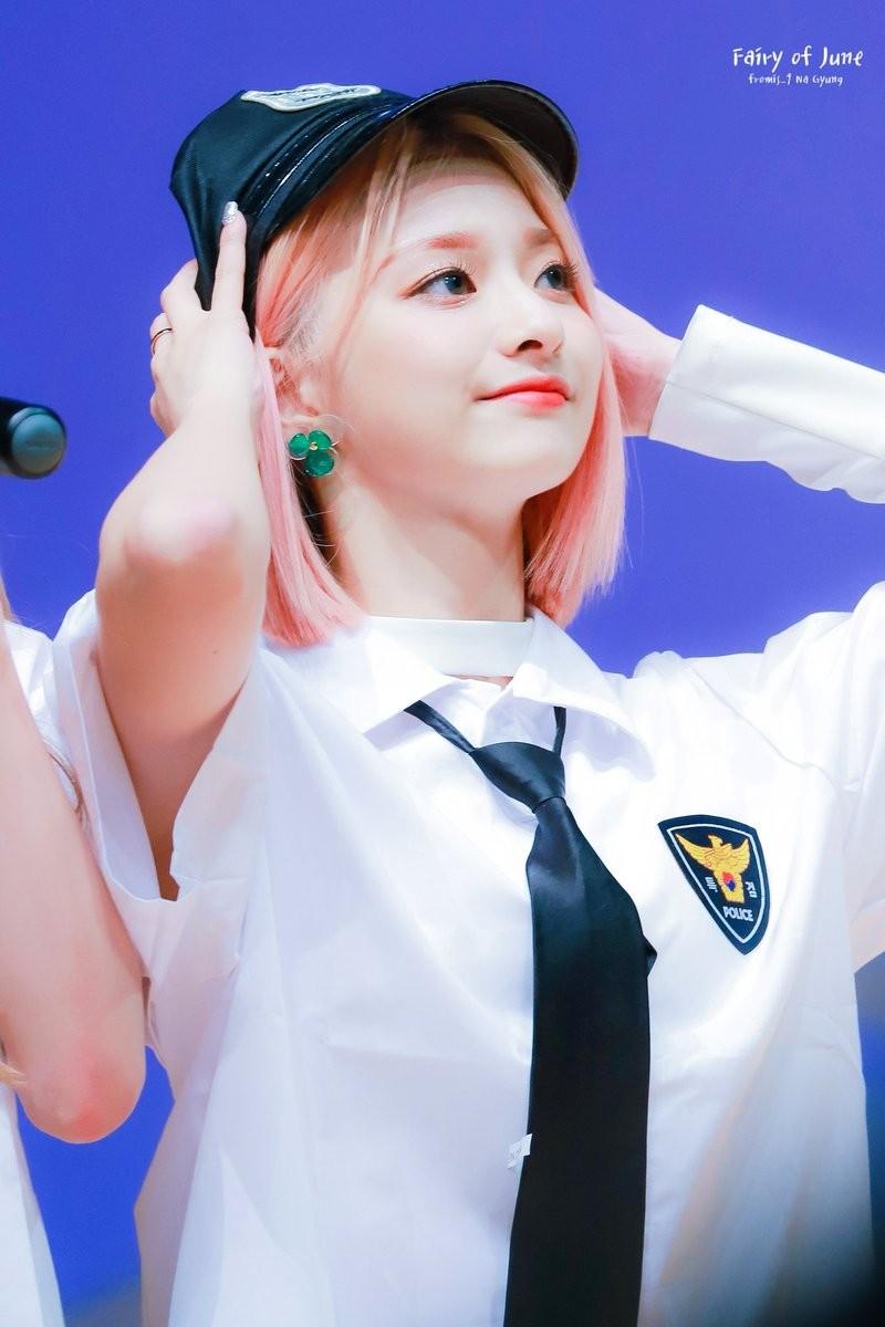 nakyung1