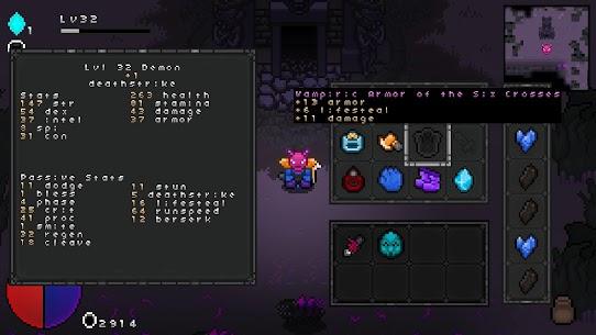 bit Dungeon III MOD (Unlimited Money) 4