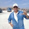 Foto de perfil de pablodelacruz
