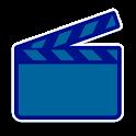Art Mozi Celldömölk icon