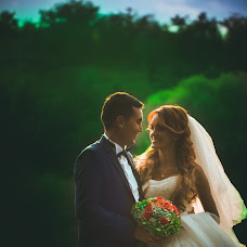 Wedding photographer Edem Kishveev (kishveev). Photo of 30.08.2014