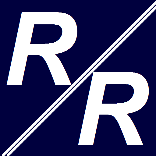 ImperialToMetric.com avatar image