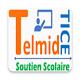 TELMID TICE التعلم عن بعد for PC Windows 10/8/7