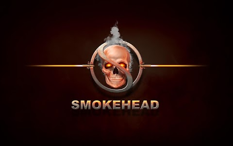SmokeHead - FPS Multiplayer v1.0.10 Mod Money